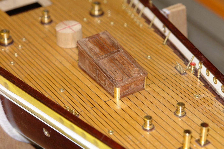 DSC09644.thumb.JPG.8fbefa791b33b491f75897abda83fe37.JPG