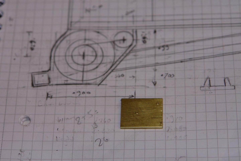 DSC09646.thumb.JPG.f4b5e3dffbdd2f83f20a0aeefcef2c98.JPG