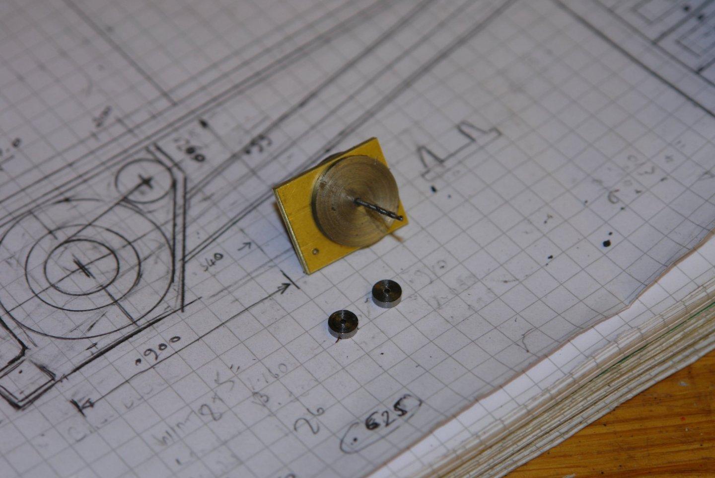 DSC09648.thumb.JPG.53b45b5d85e127aebad2e0c76ed64137.JPG