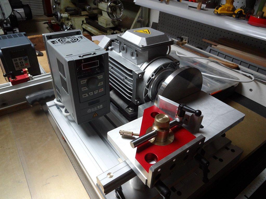 DSC09765.JPG.812e4290d9fca9caeda017732cbf1e16.JPG