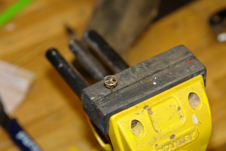 DSC09770.thumb.JPG.a4d759656595d2fdecd90347fa840b59.JPG