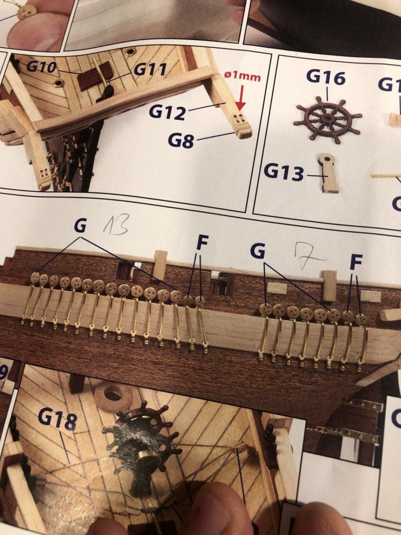 E8CCFD69-F6F0-436F-8803-4AB90D81064B.jpeg
