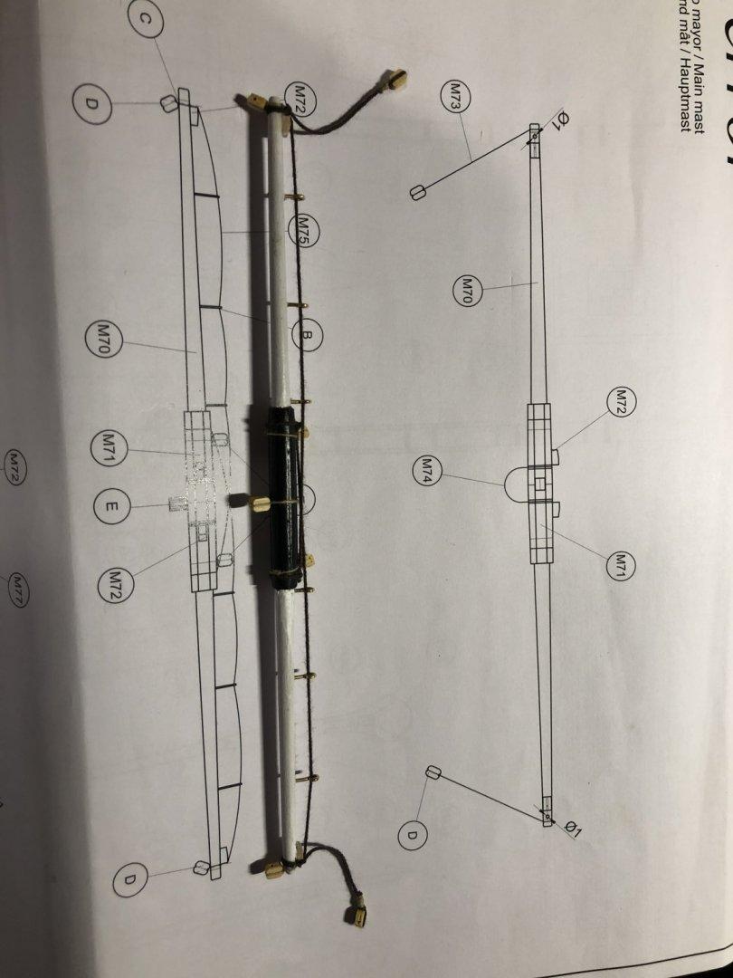 F2367B26-9A03-4F04-900C-6CD5B5E2FD87.jpeg