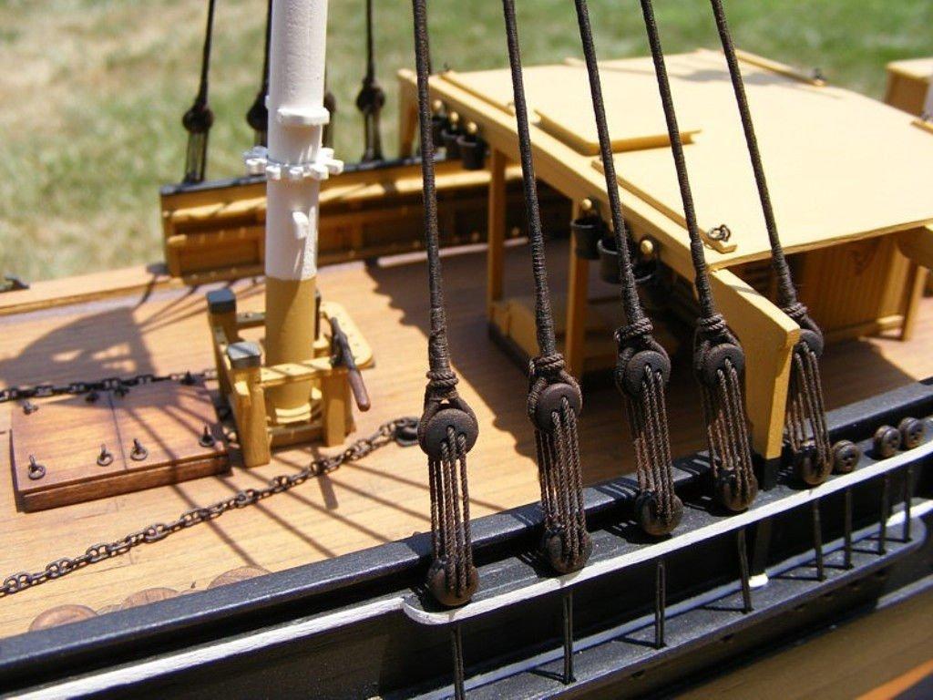 Ship-Models-Wooden-Kits-Fittings-Parts-Tools-Cast-Your-Anchor-Model-Expo-Charles-Morgan-MS2140C2.jpg.40116585d77b544140c5817ba6a6bc26.jpg