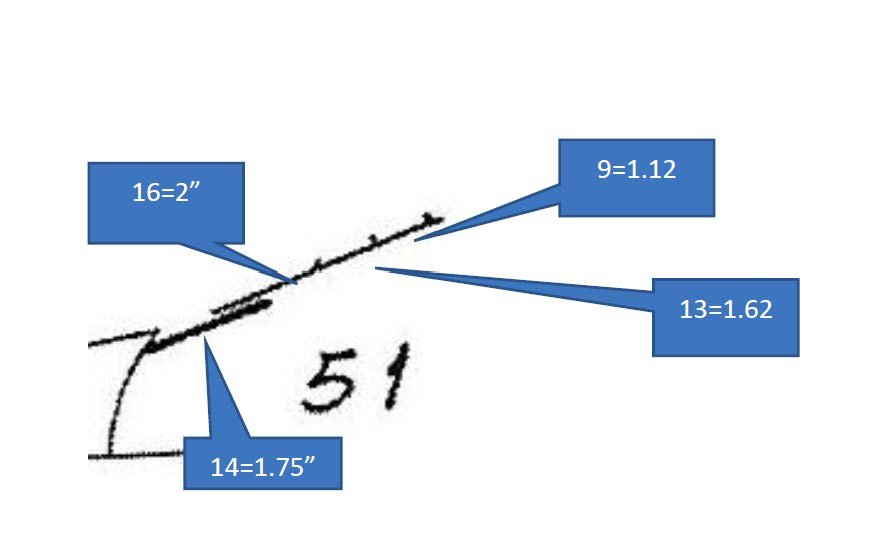 ap-129.jpg.b1f92b59c0fc11e7baef533ba0a5c402.jpg