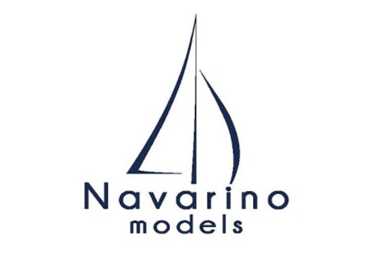 logo.jpg.09f9455955b4c42a5f8ed38bdef334cb.jpg