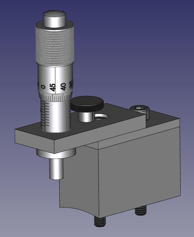 milling-depth-adjuster.png.d70a995a209e6912c95260e0496b6d08.png