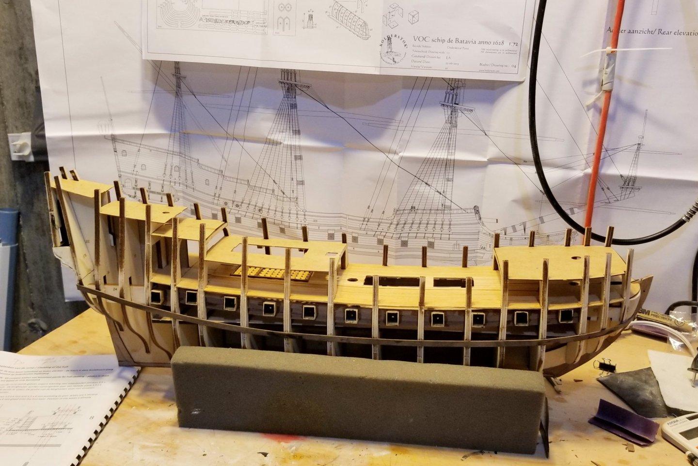 Deck & Wale.jpg