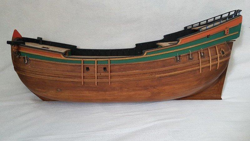 Whaler 64.jpg