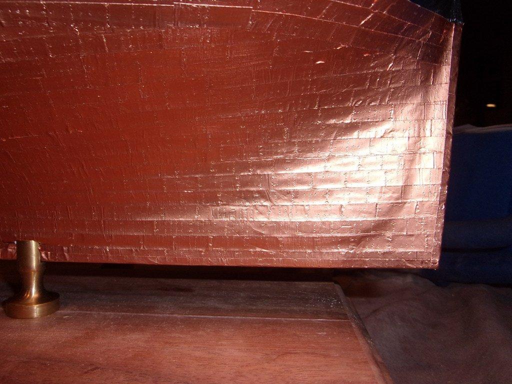 copper keel.JPG