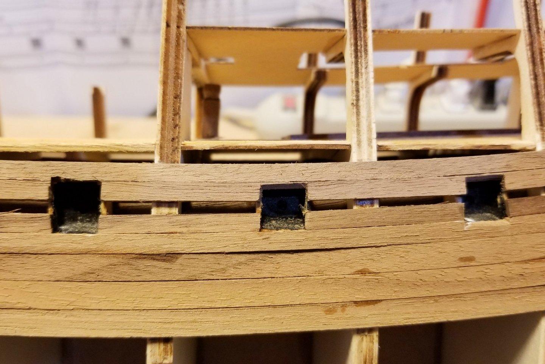 Planking Gap 1.jpg