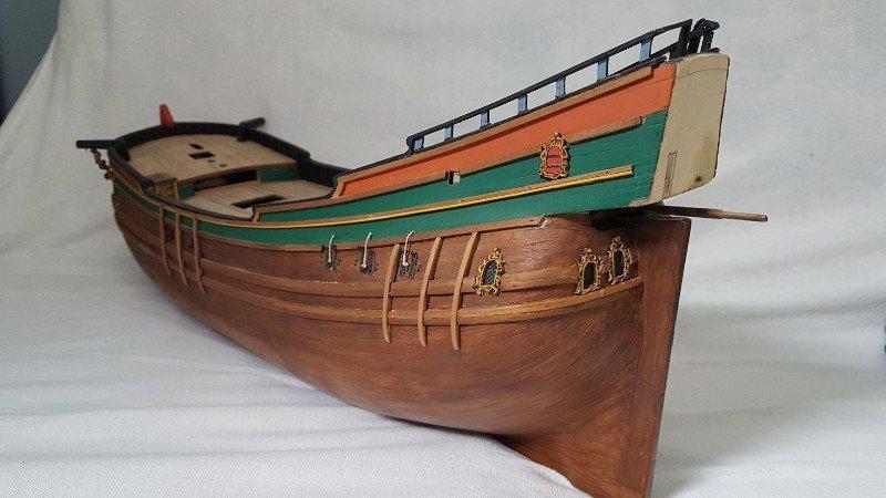 Whaler 67.jpg