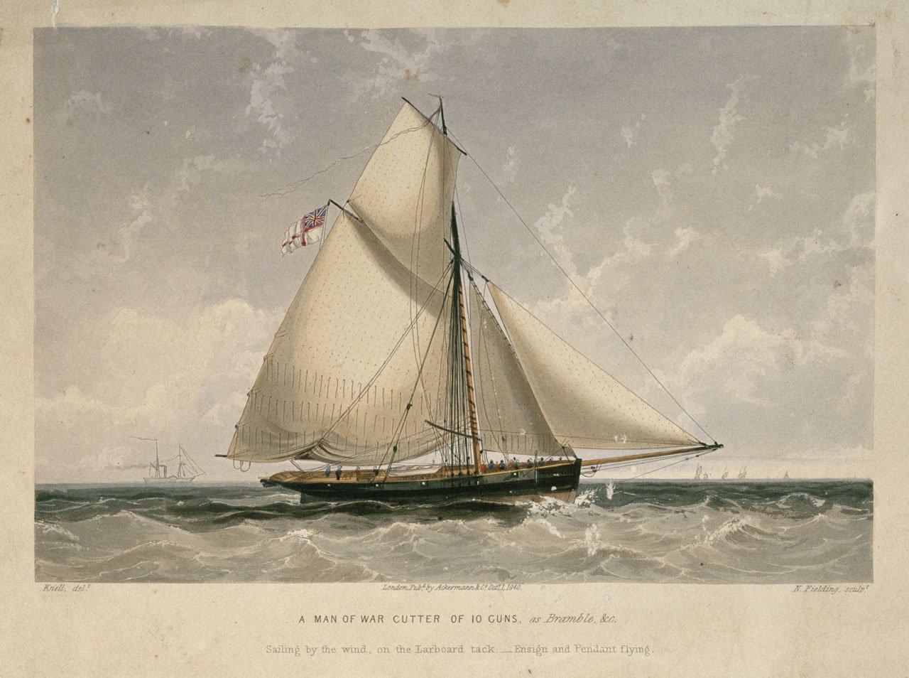 HMS Bramble.jpg
