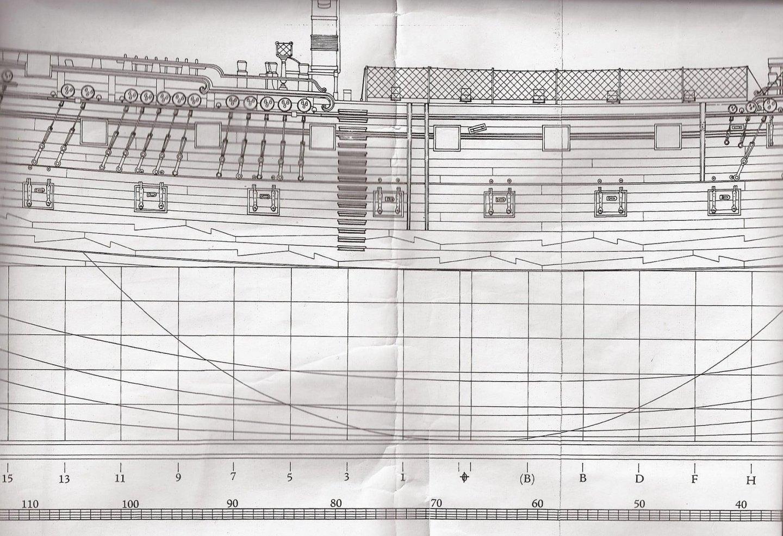 195665323_Bodyplanside-midsection-Copy.thumb.jpg.95743580bc6d6ea0fd71a49b2ce4fd6c.jpg