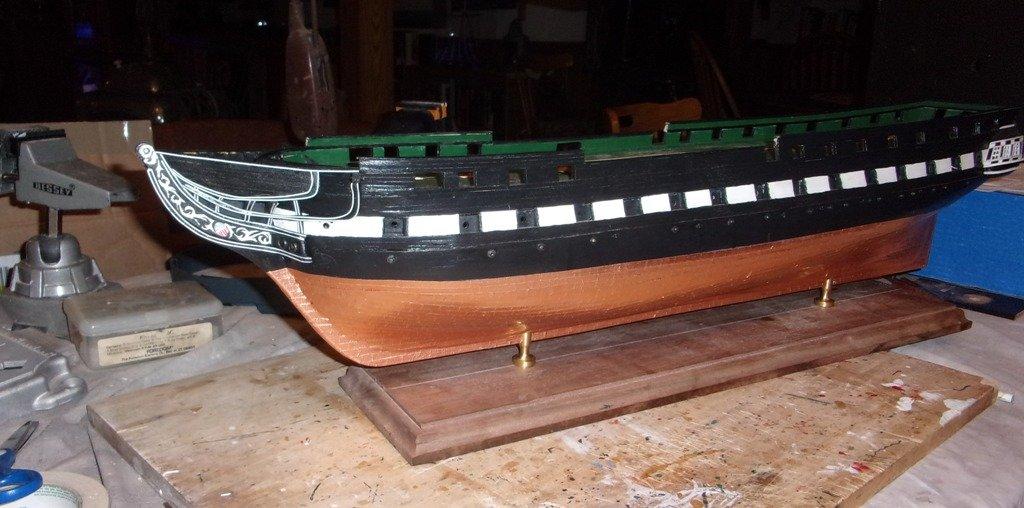 copper hull2.JPG