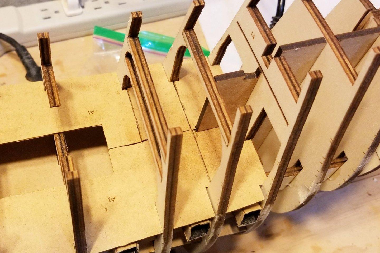 Lower Deck 2.jpg
