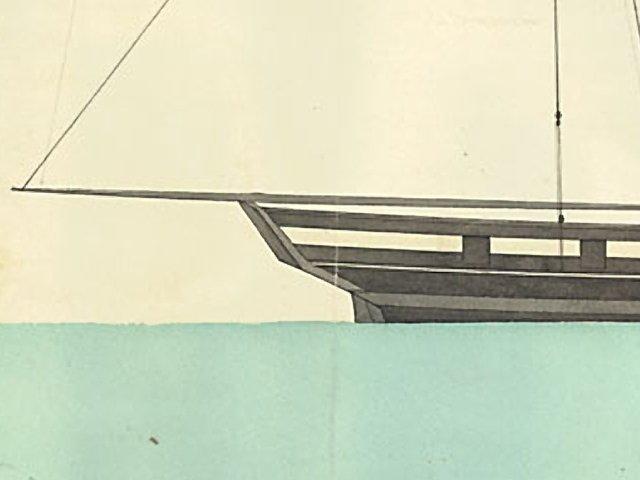 1Nightingale 1825 schooner-crop.jpg