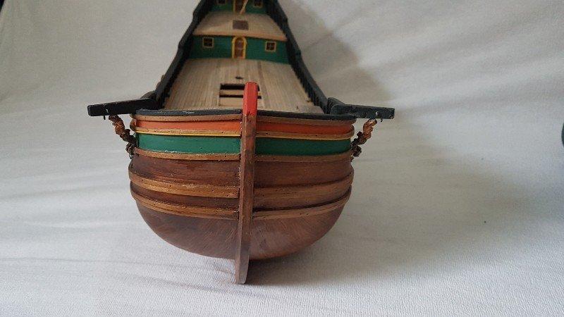 Whaler 66.jpg