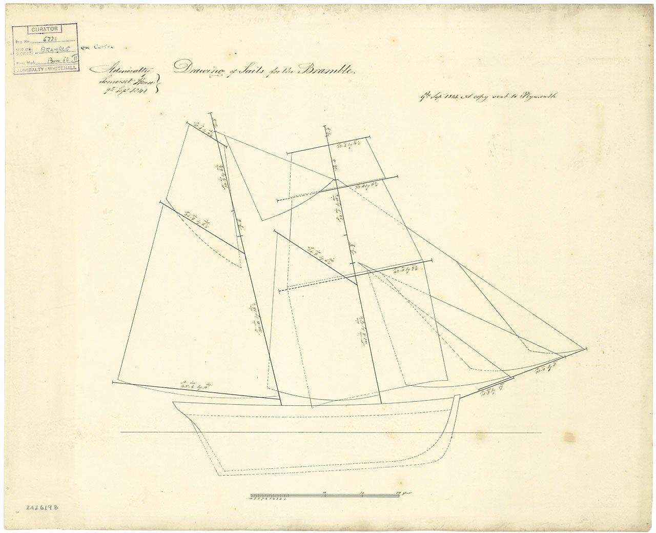 Bramble 1822.jpg