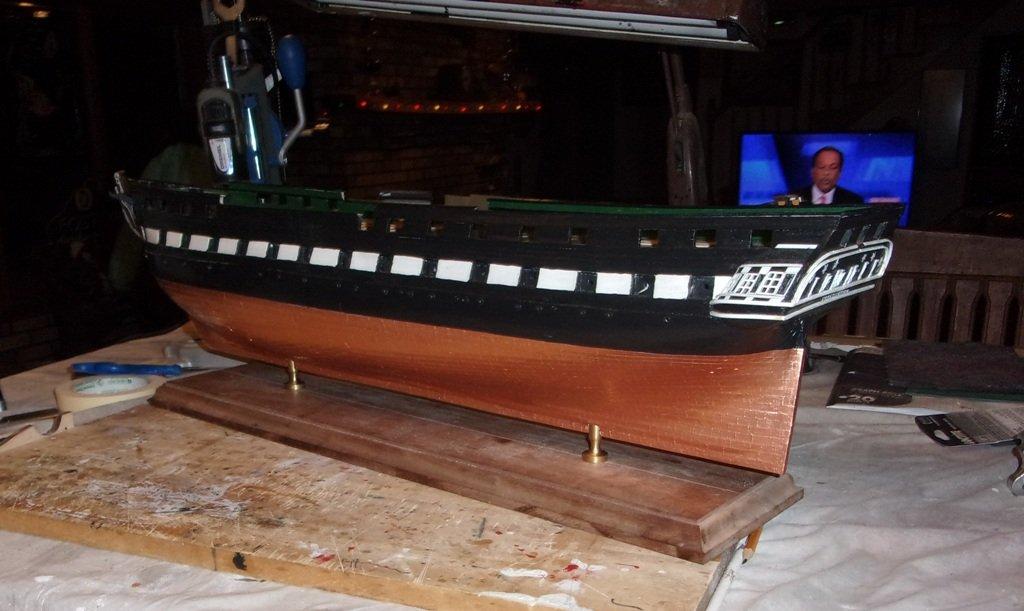 copper hull.JPG