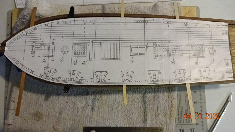 DSC01327.thumb.JPG.b175f8c313bcfcffd4cc02638599a3df.JPG