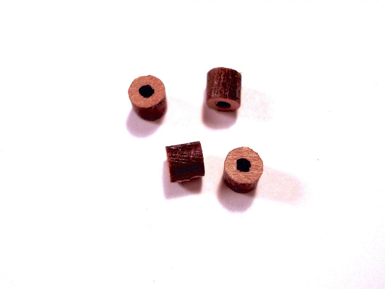 DSC02314.thumb.jpg.9c4d61e19e9ccdbdc8c2e47b86434258.jpg