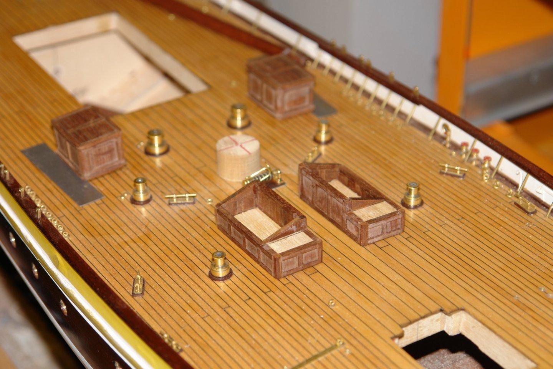 DSC09825.thumb.JPG.fb90eee565090bcea729e555d4d61340.JPG