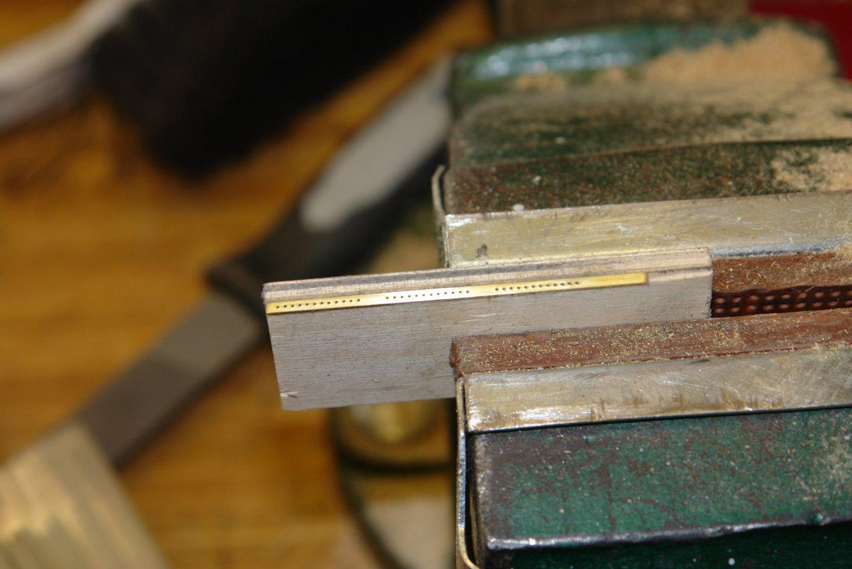 DSC09833.thumb.JPG.d504f21cd9b70961965a4a4b15fcfdad.JPG