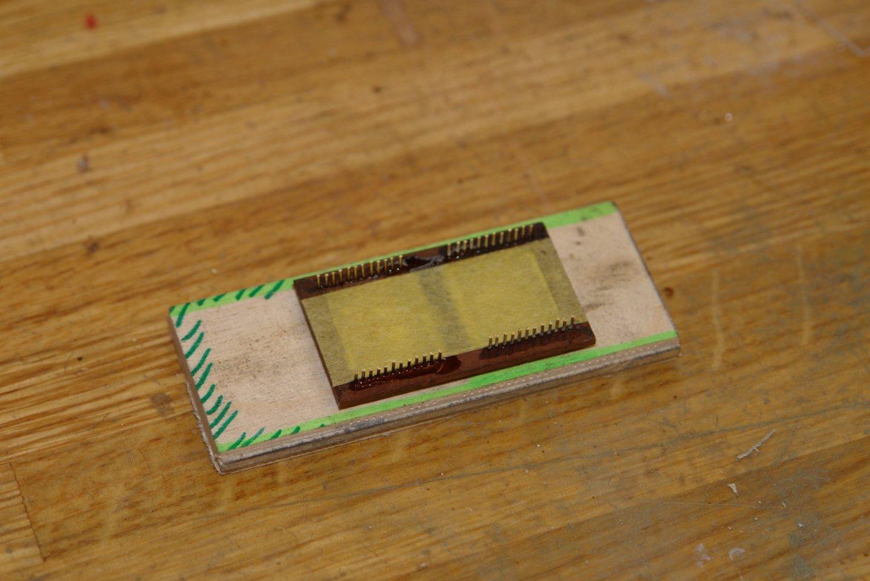 DSC09866.thumb.JPG.2bfb1f58aeb0a0e976636f18fd40198d.JPG
