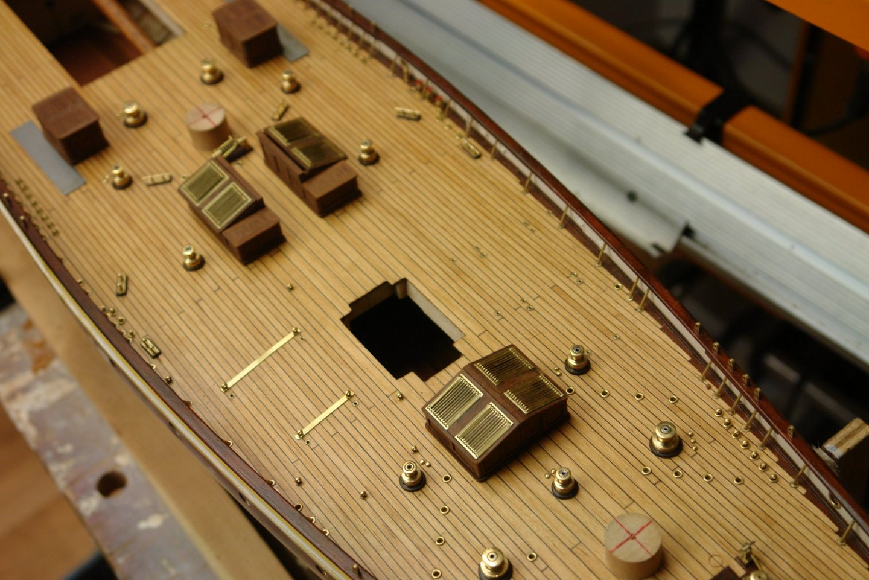 DSC09915.thumb.JPG.500dfce1f728c009c4371bf44d24e47b.JPG