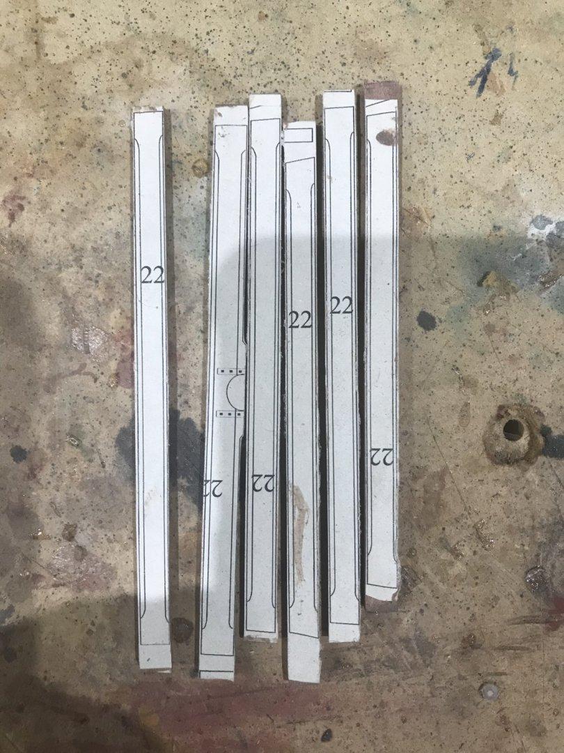 F32E39D1-C8C2-4524-9E2A-A891B7BD3751.thumb.jpeg.08b474f956219fb8102651c75e0ab7c0.jpeg