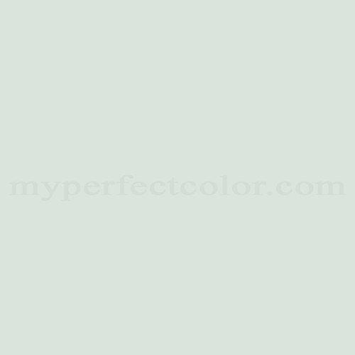 MPC00273645-2.jpg.5f08ef3c6301e531dcb5d872845c6f2d.jpg