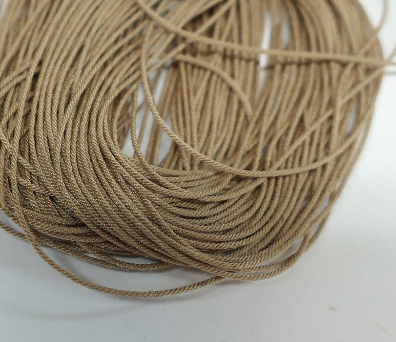 cottonpolyrope.jpg