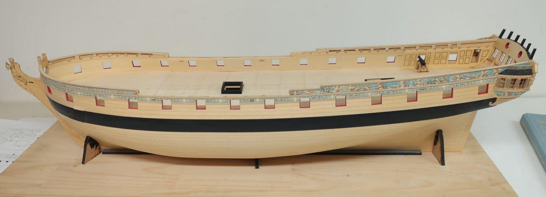 inboardbulwarks5.jpg