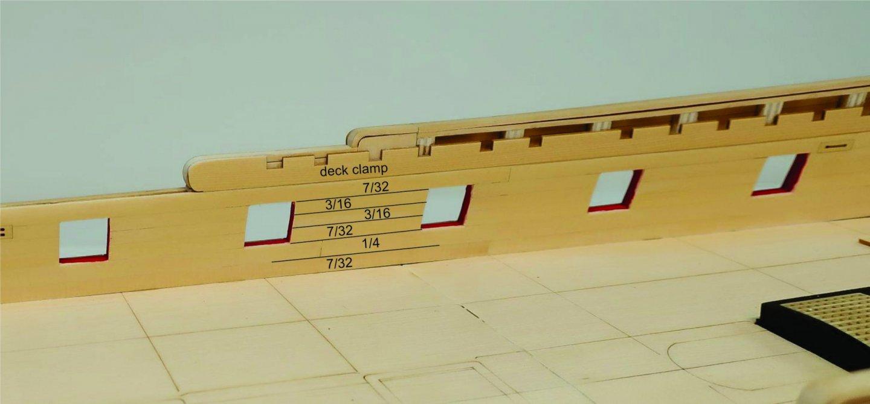inboardbulwarks6.jpg