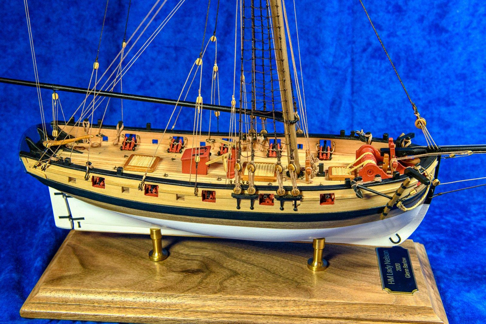 Nelson Final-1800.jpg