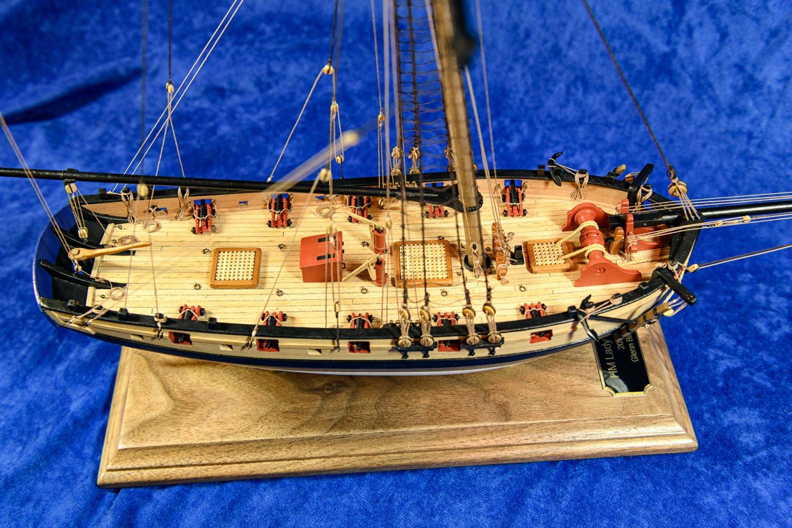 Nelson Final-1797.jpg