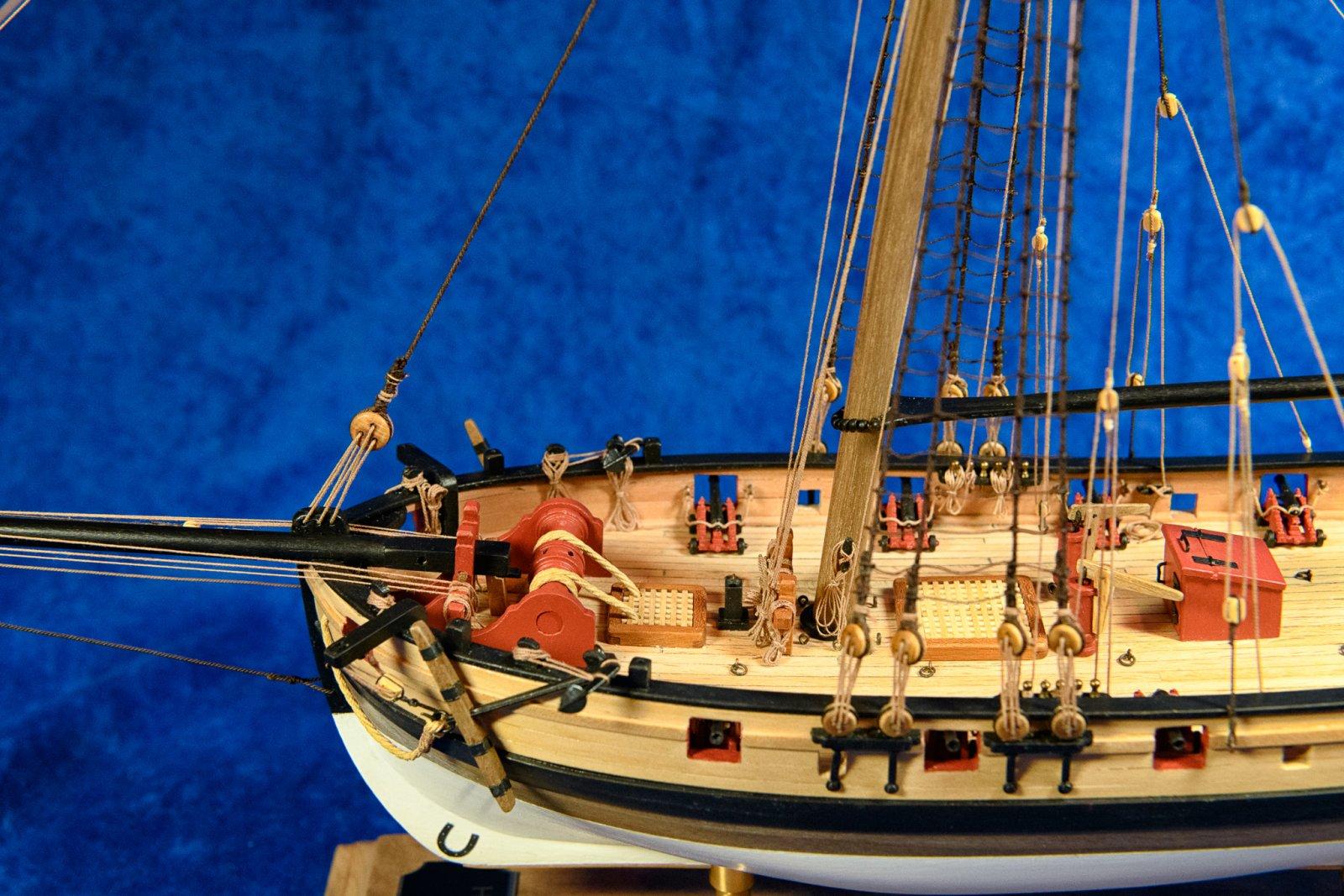 Nelson Final-1792.jpg