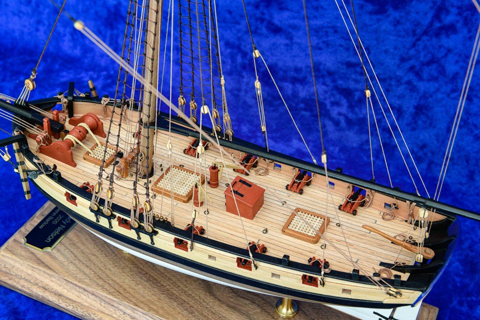 Nelson Final 2-1808.jpg