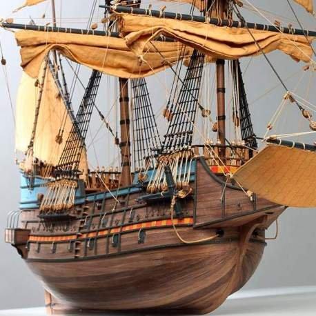 maqueta-naval-galeon-espanol-san-luis-172-disarmodel.jpg