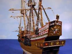 ship_hind-05_tn.jpg