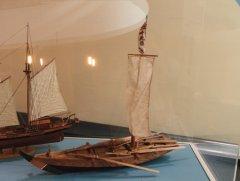 Barcos ind (91).JPG