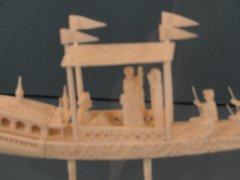 Barcos ind (80).JPG
