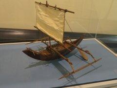Barcos ind (87).JPG