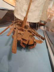 Barcos ind (92).JPG