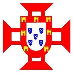 Brasão cruz.JPG