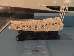 Barcos ind (74).JPG