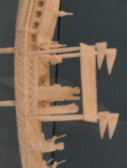 Barcos ind (81).JPG