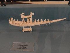 Barcos ind (78).JPG