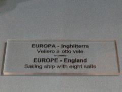 Barcos ind (88).JPG